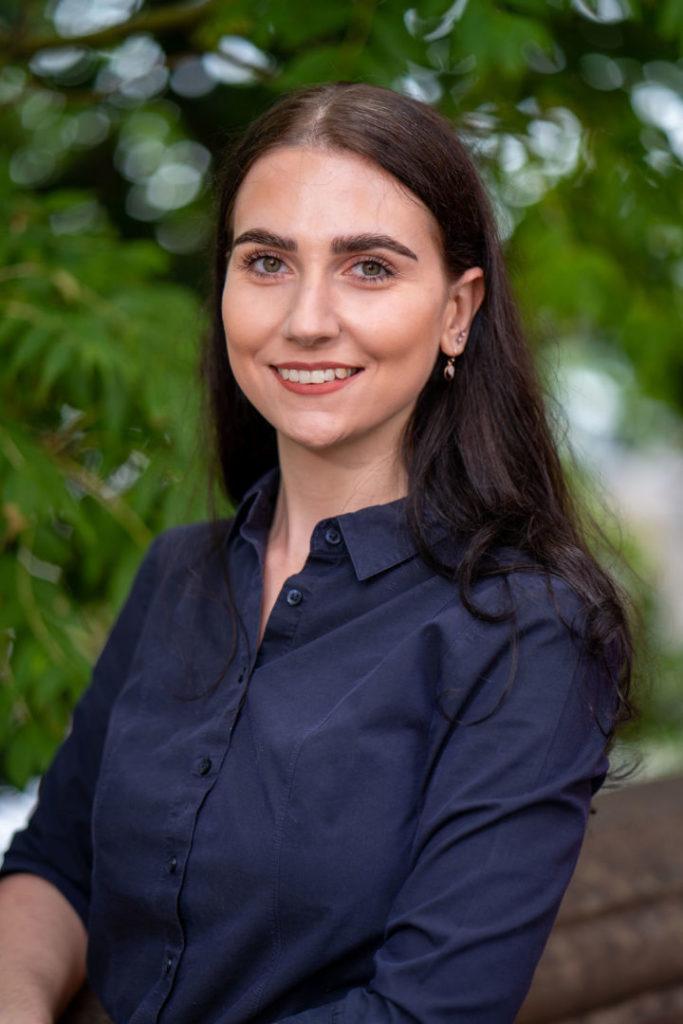 Laura Pover