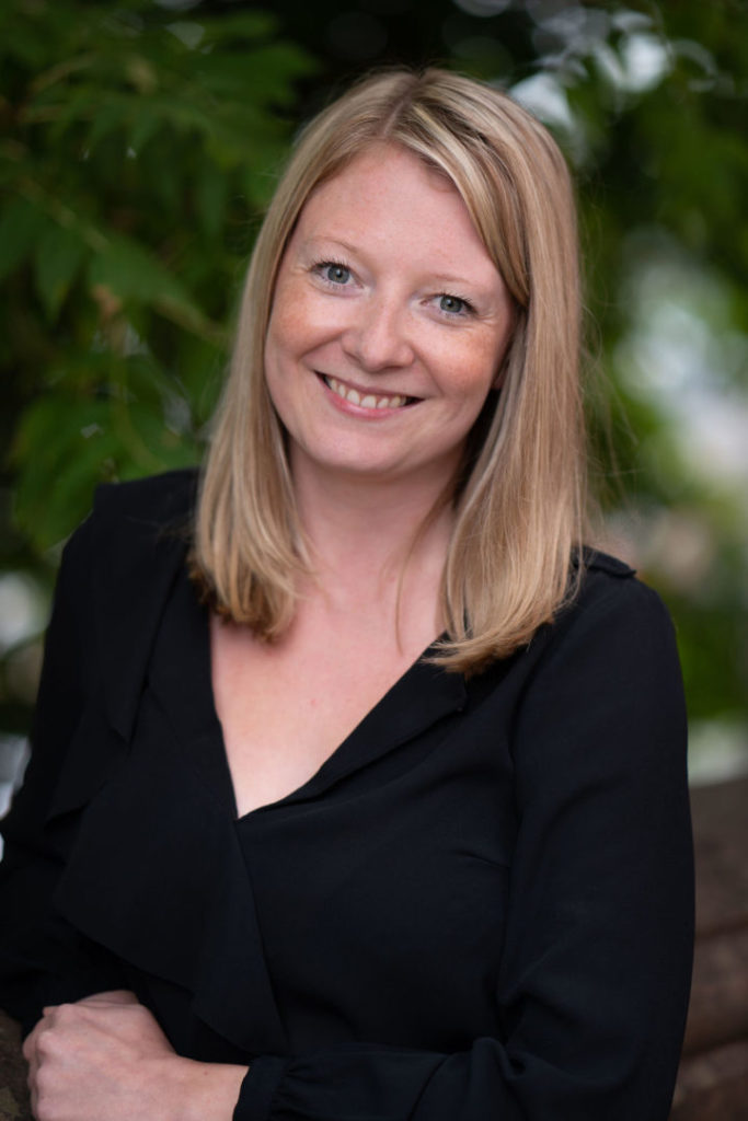 Loraine Watson