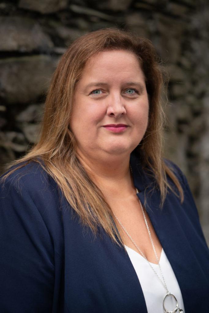 Louise Haynes